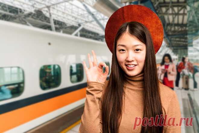 «Прижимают и лапают» Почему японские девушки боятся ездить в метро Приветствую читателей!  Помню, как в свой первый и, по всем канонам болезненный, раз спустился в Московское метро. Выпал он на понедельник в 7:00 утра, когда я возвращался из армии и у нас с товарищами выдалось славное времечко «покуралесить на воле».  Совершенно аллегорически ранним утром в метро каждый желающий может испытать на себе чудеса левитации просто согнув слегка ноги в коленях. Толпа по-братски поддержит 👉