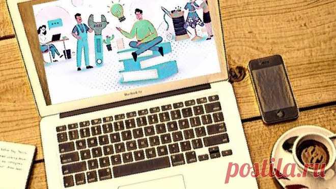 Бизнес экономит из-за кризиса и «выпихивает» работников в самозанятые - 5 принципов для безопасной работы в новом статусе | Экономика на Каждый День | Яндекс Дзен