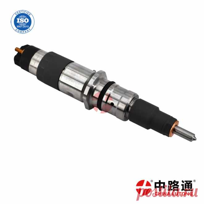 automatic fuel injector 0 445 120 231 Bosch Automotive Diesel Fuel injector #automatic fuel injector# #Bosch Automotive Diesel Fuel injector#  We serve our customers in a courteous and professional manner.In pursuit of excellence,we also establish an efficient logistics and reaction system.We ensure that all the questions could be answered in the shortest time with satisfaction E-mail:fuelinjectionparts@hotmail.com WhatsApp:+8613666931970 QQ :2850613608  DEC GAO