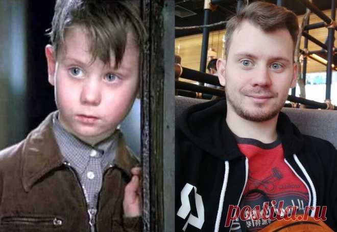 Пропали с экранов: пять российских актёров, которые навсегда ушли из кино   Киномост   Яндекс Дзен