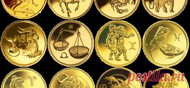 Horoscope for 2017 on zodiac signs   Shuvani's Magic