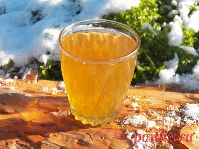 Самый простой лимонно-гвоздичный напиток, очищающий желчный и кровь | Быстрые рецепты Живое питание | Яндекс Дзен