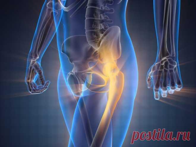 Кальций, магний, витамины K2 и D для здоровых костей: Как правильно