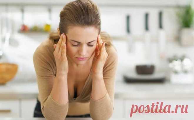 Шум в ушах: народное лечение Народная медицина тоже предлагает свои методы борьбы с ушными шумами, но перед использованием народных рецептов, нужно посоветоваться с врачом.   Прежде, чем воспользоваться каким-либо рецептом, в над…