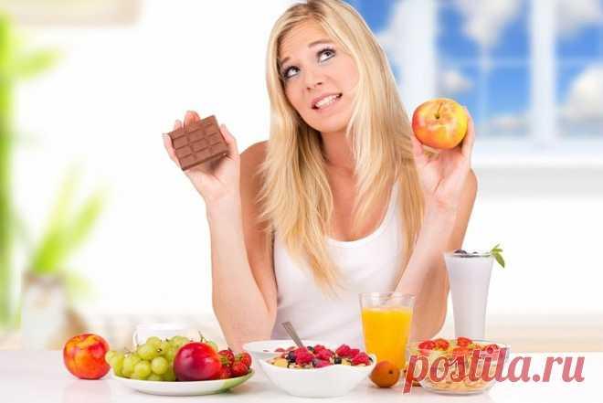 Как правильно похудеть без вреда здоровью в домашних условиях
