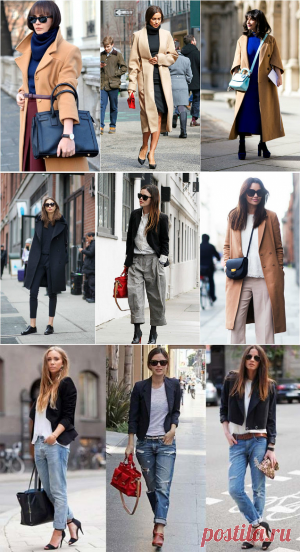 Базовый гардероб французских модниц 40 лет  Как им это удается: выглядеть стильно, не становясь заложницами капризной моды? И почему именно женщинам 40-50 лет полезно брать на вооружение французский стиль? Узнаем!