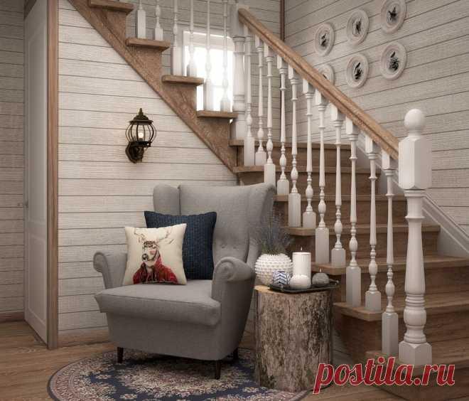 Мебель только из Икеи в интерьере дома мечты из Подмосковья | АРТбук Ульяновой | Яндекс Дзен