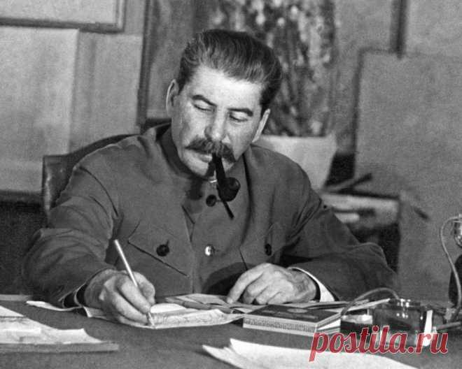 For what Stalin repressed companion Novoseltsev? Details of landings of one more of \