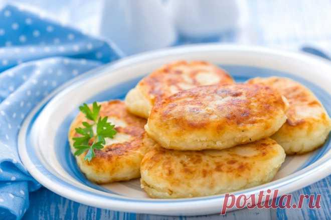 Зразы картофельные: пошаговый рецепт от Шефмаркет Зразы готовят во всем мире. По традиции, зразами называют рулет или котлету из рубленого говяжьего мяса с начинкой из овощей, яиц, грибов и т.д.