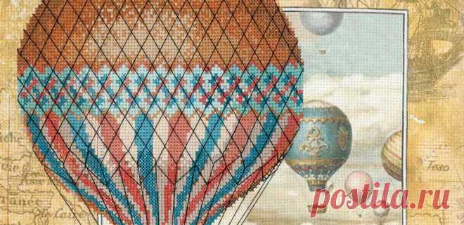 Новинки вышивки крестом 2015 года   Всё о вышивке Продолжаю тему, начатую ранее - сегодня мы рассмотрим некоторые новинки вышивки крестом 2015 года от российских производителей.