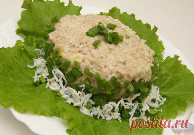 Мальтийская кухня рецепты фото одноимённое муниципальное