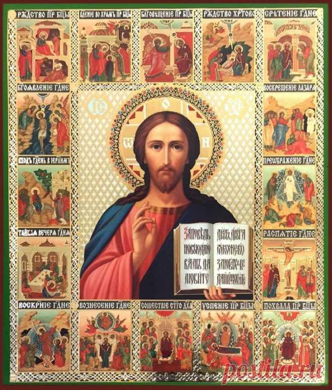Непорочное зачатие - это что такое в христианстве? Православные знают, что Христос - Сын Божий. Он воплотился от Отца Небесного, а Матерью Его стала Дева Мария. Но мало кто знает, как был рожден Спаситель. Имеется в виду не окружающая среда в момент Е...