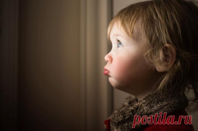 3 причины, почему я перестал пускать в гости друзей с маленькими детьми | Мужская берлога | Яндекс Дзен