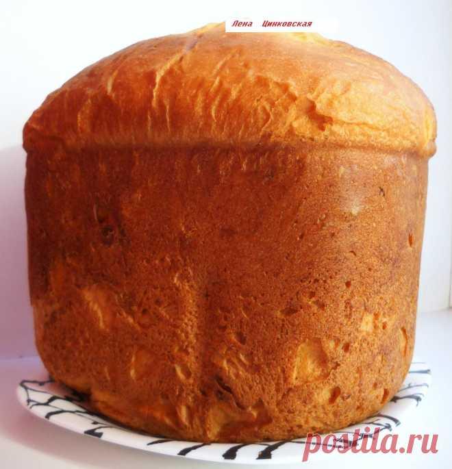 Украшение блюд. | Фотографии Лена Цинковская | 989 фото