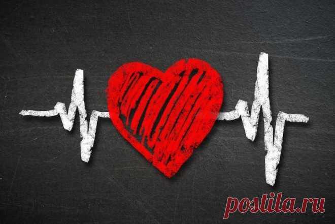 Заболевания сердца: тревожные симптомы, которые нельзя игнорировать Есть как минимум три показателя, влияющих на работу сердца, которые можно проверить в домашних условиях. А также задумайтесь: знаете ли вы признаки инфаркта? Сможете помочь себе или...