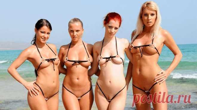 devushki-v-mini-bikini-foto-i-bez