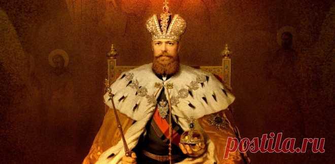 Почему в Европе были короли, а в России - цари? Давайте разберемся, откуда произошли эти слова.