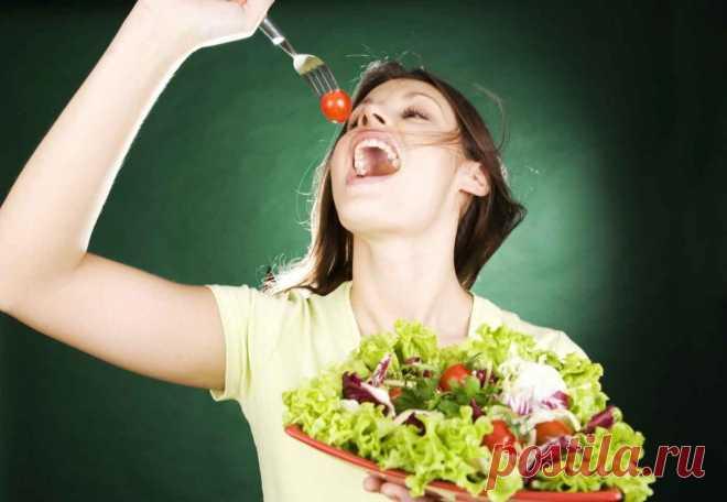 Разгрузочная 3-х дневная диета - Журнал для женщин Быстрая и доступная! День первый. Весь день пьем только томатный сок и едим вареный рис, без сахара и соли. День второй.В течение дня пьем кефир и едим творог, как только проголодались. Не ограничивая себя! День третий. В течение дня пьем постоянно чай (лучше зеленый с жасмином) и едим только вареное мясо («белое» − курятину или […]