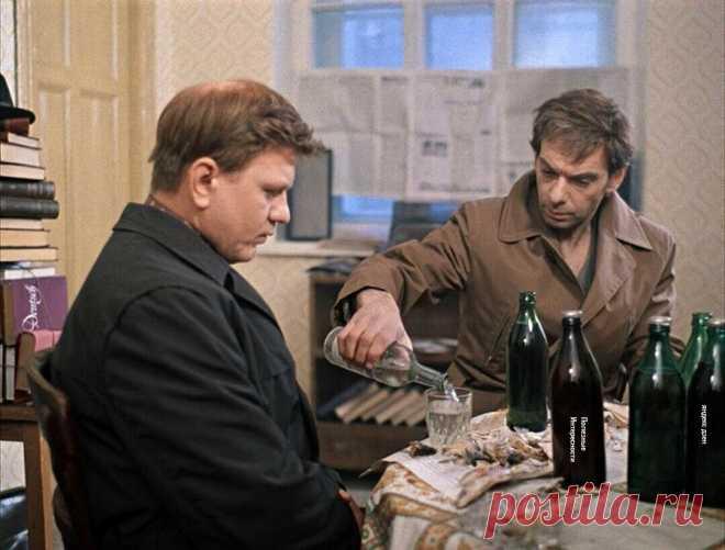 Как Николай быстро вычислил, где живет Гоша? | Полезные Интересности | Яндекс Дзен