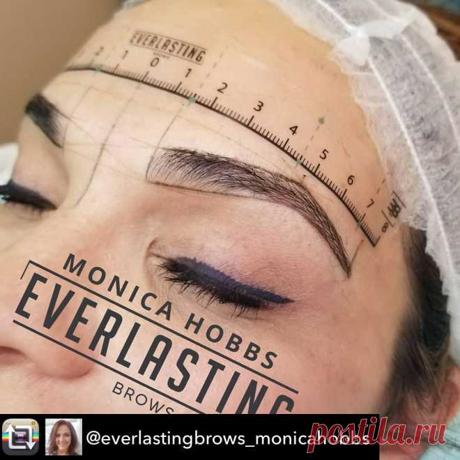 Everlasting Brows Academy в Instagram: «All brow mapped and ready 💕 Brow mapping really is magic 💫and only takes about 10 minutes to create perfect symmetry everytime 💁🏻♀️ Learn…» 51 отметок «Нравится», 4 комментариев — Everlasting Brows Academy (@everlastingbrowsme) в Instagram: «All brow mapped and ready 💕 Brow mapping really is magic 💫and only takes about 10 minutes to create…»