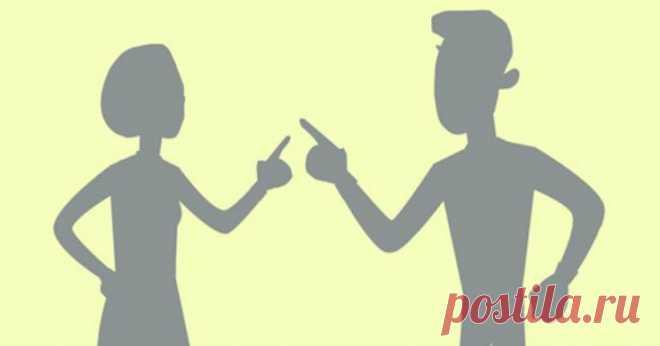 10 cosas, que no es posible hablar a la persona querida