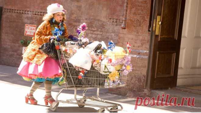 Где одеваются звезды мирового шоубизнеса. Выгодные страны для шопинга | Папа на отдыхе | Яндекс Дзен