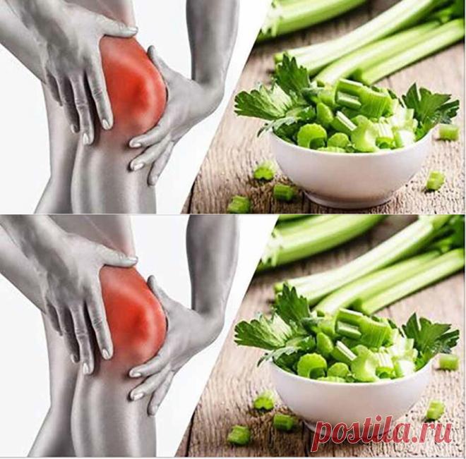 Вегетарианец, который снижает уровень холестерина, снижает воспаление и улучшает общее здоровье! - Советы для тебя