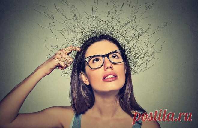 Тренировка памяти и внимания: 23 эффективных упражнения как улучшить память у взрослых   Lisa.ru