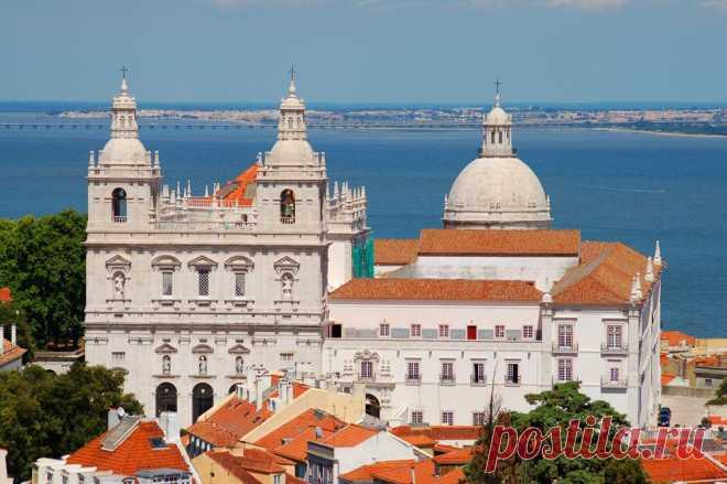 O Que Fazer em Lisboa - Página 47 de 66 - Lisboa Secreta