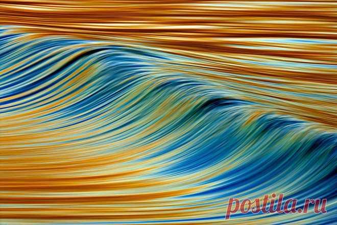 500px / C6J7857 Абстрактного Дэвида Orias