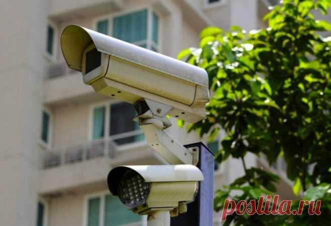 Где можно устанавливать камеры видеонаблюдения и на каких условиях? Часто вопросы, задаваемые адвокатам, относятся к системам видеонаблюдения. Многим они не нравятся, и люди выступают против установки ...