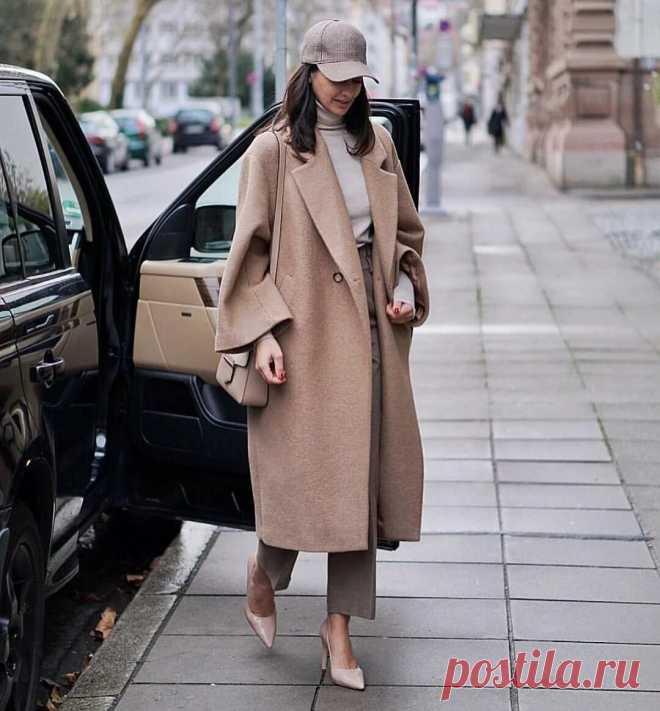 Черное с белым не носить: 8 нелепых заблуждений о женском стиле | Мода. Стиль. Личность | Яндекс Дзен