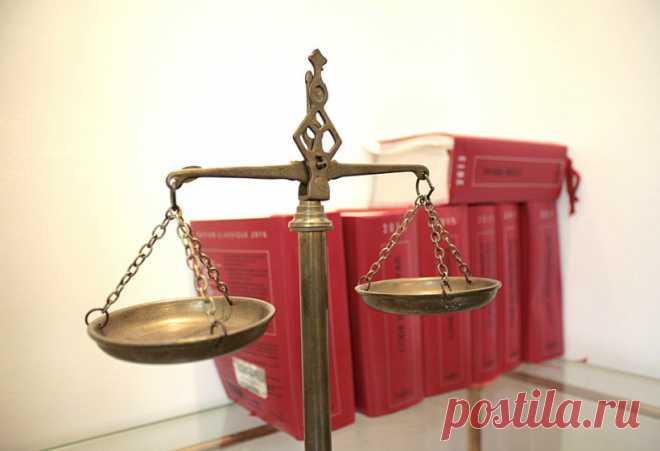 Порядок апелляционного обжалования решения суда, принятого по общим правилам искового производства О срокахИтак, начнём с того, что решение суда вступает в законную силу по истечении срока на апелляционное обжалование, если оно не ...