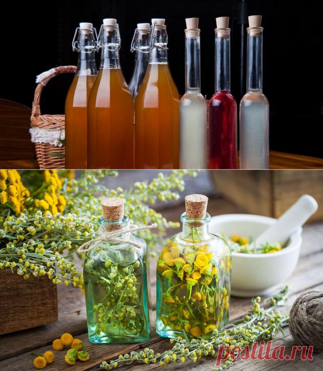 Необычные способы избавить самогон от запаха | Пять капель | Яндекс Дзен