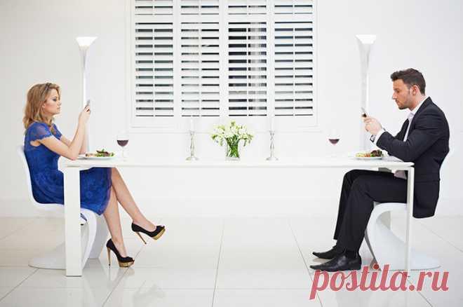 Пары, которые мало разговаривают, расстаются: психолог о том, что с этим делать . Милая Я