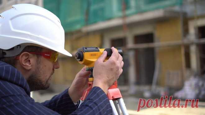 Компания ИнвестЭкспертСтрой предлагает целый комплекс услуг в строительной экспертизы.   В условиях жесткой конкуренции мы понимаем, как важно особенно в наше время, чтобы сервис и качество работ соответствовало не только отечественным, но и международным стандартам.  м Молодежная, ул. Горбунова, дом 2, стр. 3, офис A619  +7 (495) 182-18-71  http://inexstroy.ru/