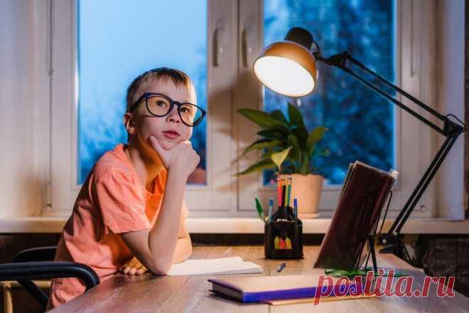Как правильно устроить освещение в комнате школьника? При той насыщенной жизни, которую ведут школьники без многофункционального освещения, которое удовлетворяет всем потребностям школьника, не обойтись.