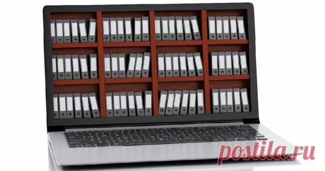 Разработан новый порядок обмена документами между ПФР и работодателями Так, например, новый порядок предусматривает, что данные можно будет направлять по интернету с использованием квалифицированной электронной подписи.