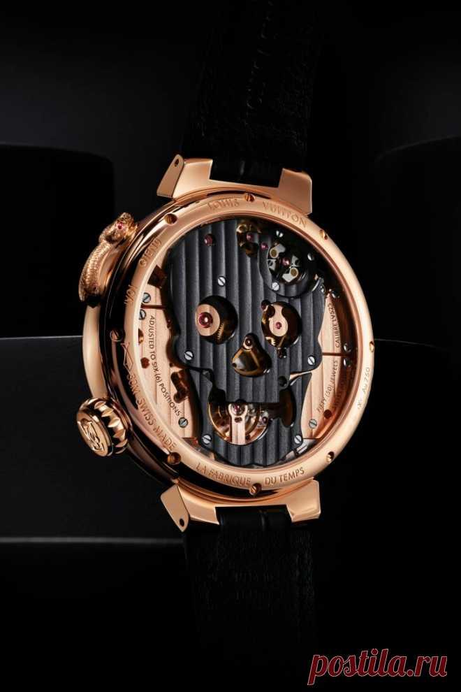 Часы и чудеса 2021: 8 самых желанных новых часов | Профи Ко | Яндекс Дзен