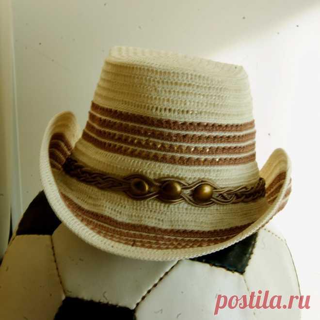 Как сделать красивую шляпу своими руками - виды, фото идеи, пошаговая инструкция Идеи шляпок и материалы, с которых их можно сделать Изготовление шляпок из подручных и художественных материалов – это очень увлекательный творческий