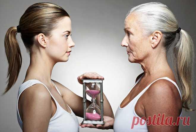 Хотите узнать биологический возраст и «количество здоровья»? Пройди этот тест! | Всегда в форме!