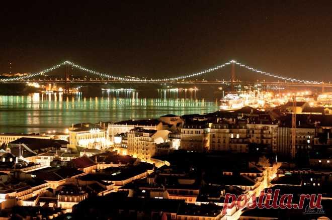 O Que Fazer em Lisboa - Página 52 de 66 - Lisboa Secreta