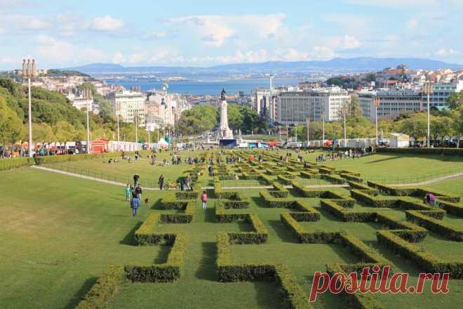 O Que Fazer em Lisboa - Página 64 de 66 - Lisboa Secreta