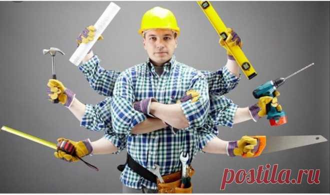 В каждом доме, квартире, офисе обычно устанавливается напольный плинтус. Он нужен для того, чтобы скрыть зазор между полом и стеной. Плинтус является финальным элементом ремонта и важной составляющей для дизайна.  Монтировать плинтус можно только после окончания работ с напольным покрытием, что не скажешь о самом напольном покрытии или отделке стен. При желании или если нужно будет, заменить плинтус будет очень просто, не надо переклеивать обои или перекладывать напольное покрытие.