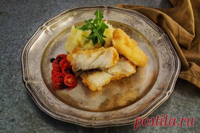 Какая рыба самая полезная для человека: рейтинг 14 сортов