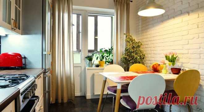 9 идей для бюджетного обновления кухни (cправитесь самостоятельно) Повесьте новую люстру, покрасьте кухонный гарнитур и замените шторы — подсказываем, как сделать косметическое обновление кухни без больших затрат.