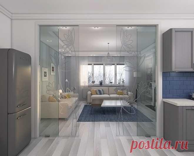 Ламинат для вашей кухни, который имеет 100% водостойкость, SPC StoneFloor Дуб Серебристый купить в Ставрополе.