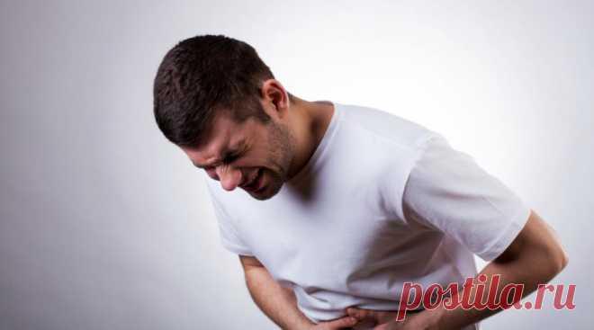 5 сигналов скорого инфаркта: как тело предупреждает о угрозе смерти  Инфаркт остается основной причиной смерти во всем мире. Ежегодно более 700 000 тысяч человек гибнет только из-за проблем с сердцем. Что хуже всего, большинство из этих смертей можно было бы предотвра…