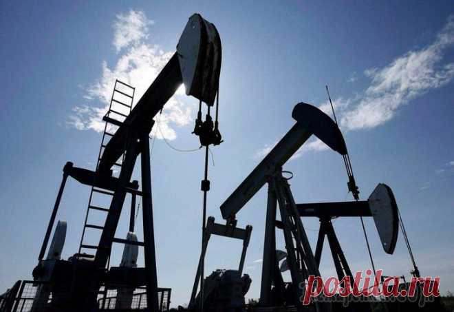 Нефти пообещали рост цен выше 70 долларов Стоимость нефти к 2025 году вырастет до 71 доллара за баррель, к 2030 году — до 76 долларов, а к 2040-му — до 85, следует из доклада МЭА World Energy Outlook 2020. Базовый сценарий (при котором цены н...