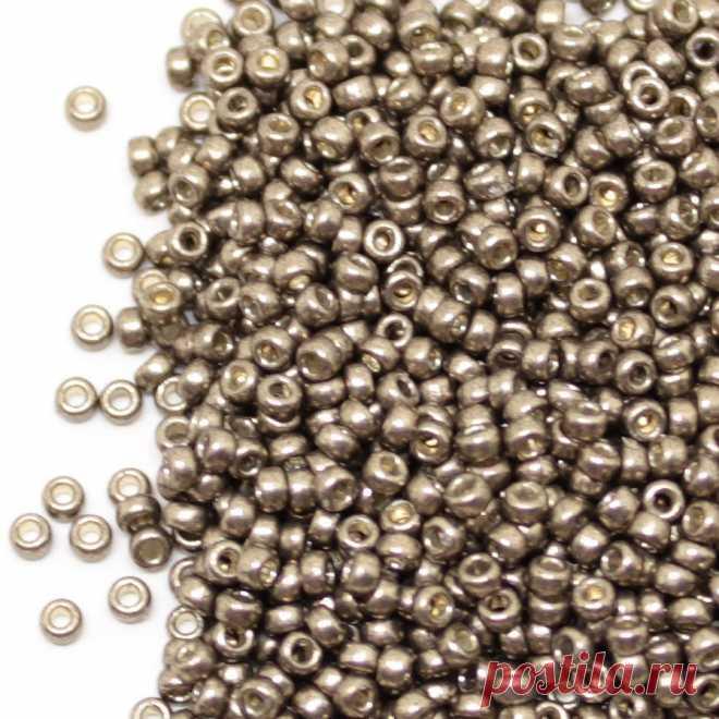 197р-№15-5гр-Гальванизированный олово (4222)